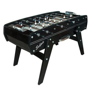 tischfussball fussballtisch t ggelikasten kicker aus. Black Bedroom Furniture Sets. Home Design Ideas