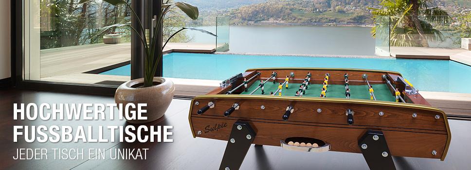tischfussball fussballtisch t ggelikasten kicker aus holz kaufen. Black Bedroom Furniture Sets. Home Design Ideas